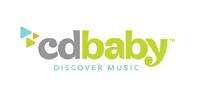 CD-BabyM
